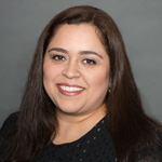 Rose Alvarez – Firm Administator at McCreadyLaw